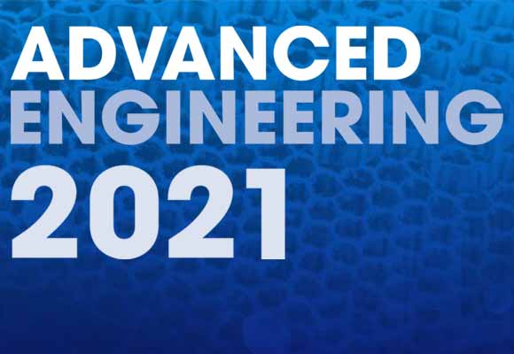 Advanced Engineering2021 580x400.jpg