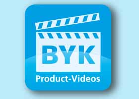 BYK-Videos_Icon_280x200_RGB.jpg