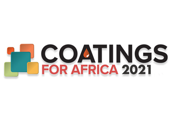 Coatings-for-Africa-2021-Icon.png