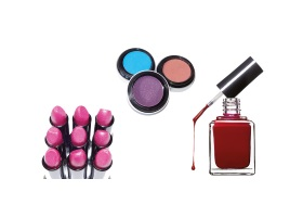 Cosmetics-Overview-280x200.jpg
