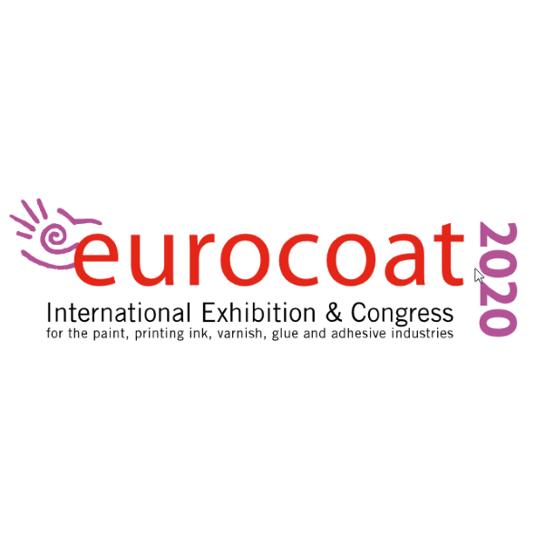 Eurocoat-2020-Icon.png