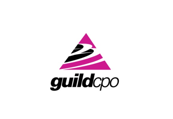 Guild-CPO-2020-Icon.jpg