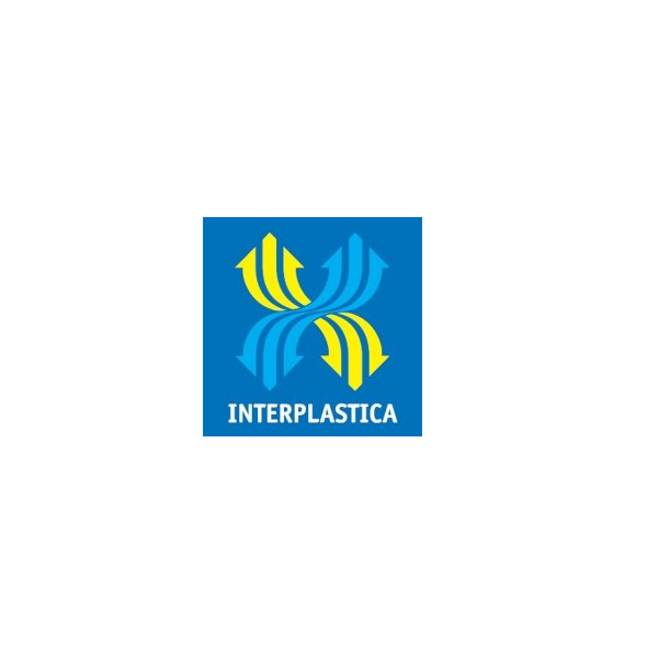 Interplastica-2020-Icon.png