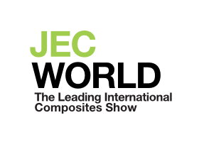 JEC-World-2020-Logo-025.png