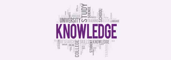 Knowledge-Grey-Text-570x200_RGB.jpg