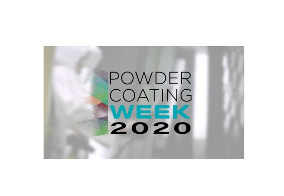 Powder-Coating-2020-Icon.jpg