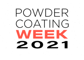 Powder-Coating-Week-Inverse-280x200.png