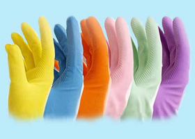 Rubber-Gloves-280x200.png