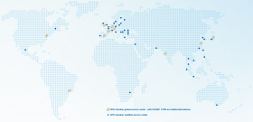 Service Centers - Worldmap Small.png