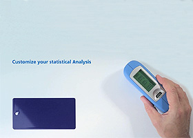 Statistics-Gloss-Teaser-Video-280x200-3.jpg