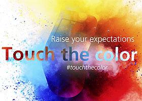 Touch-the-Color-S2G-Teaser-Video-280x200-2.jpg