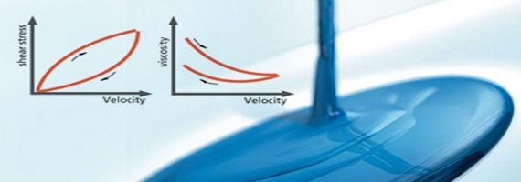 Webinar - Viscosity Basics Tile 050.jpg