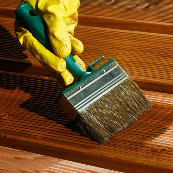 Wood-Coatings-590x590.jpg