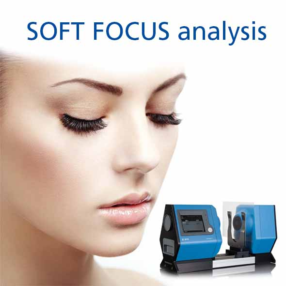 h-g-i-Soft-Focus-Analysis-590x590-RGB.jpg